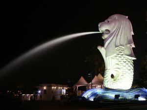 Winter 2014 – Singapore